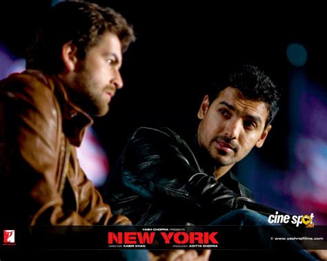 film india new york new york bollywood movie wallpapers 20