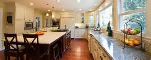 Beautiful Small Bathroom Designs beautiful homes newmediasoup llc