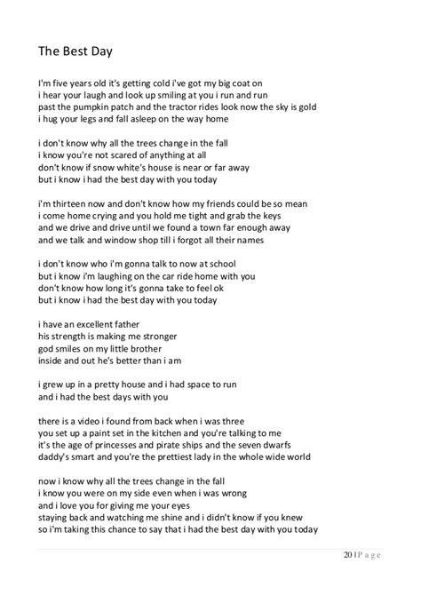 love story taylor swift lyrics español e ingles taylor swift lyrics