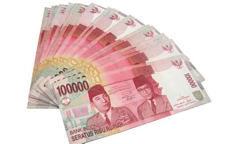 currency idr rupiah png transparent rupiah png images pluspng