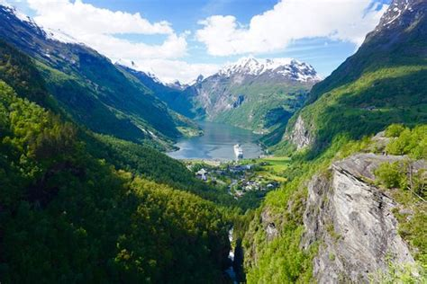 fjord definition geography geiranger fjord norway june 2017 picture of geiranger