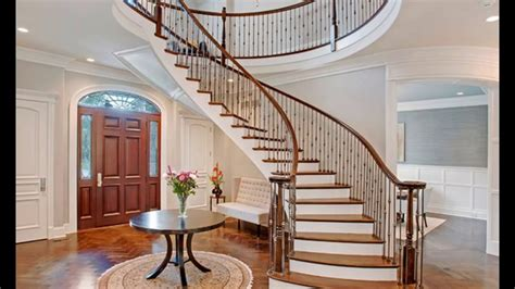 40 best staircase design ideas 2017 youtube