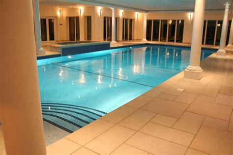 indoor pool indoor pool indoor swimming pool installs queens