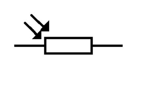 resistor symbol uk site title