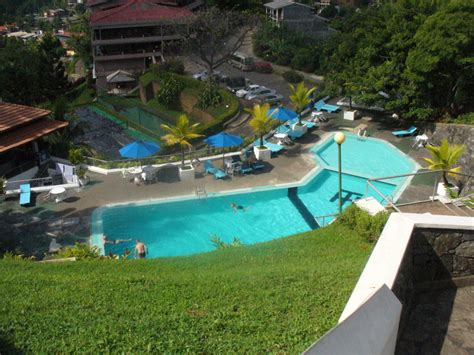Pool Am Hang by Quot Pool Am Hang Quot Hotel Topaz Kandy Holidaycheck Sri