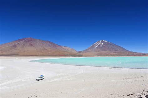 turismo salar de uyuni uyuni viagem e turismo