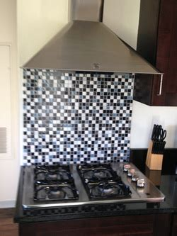 What Do I Use To Clean Stainless Steel Refrigerator by Cleaning Services Rock Service