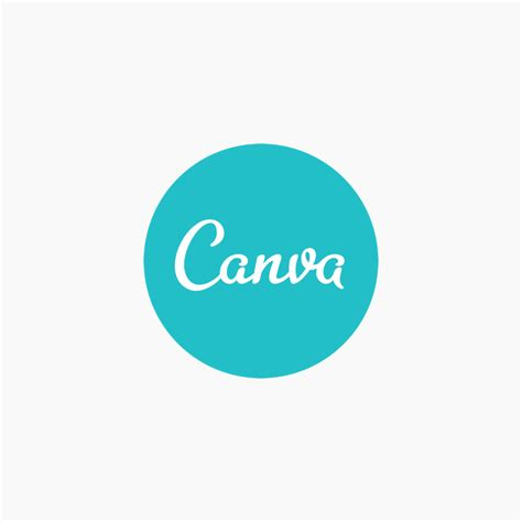 canva portfolio canva with content content marketing agency