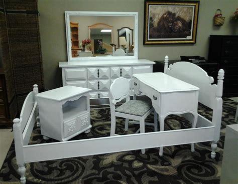 rooms to go full size bedroom sets full size kids bedroom sets 4 kids room ideas
