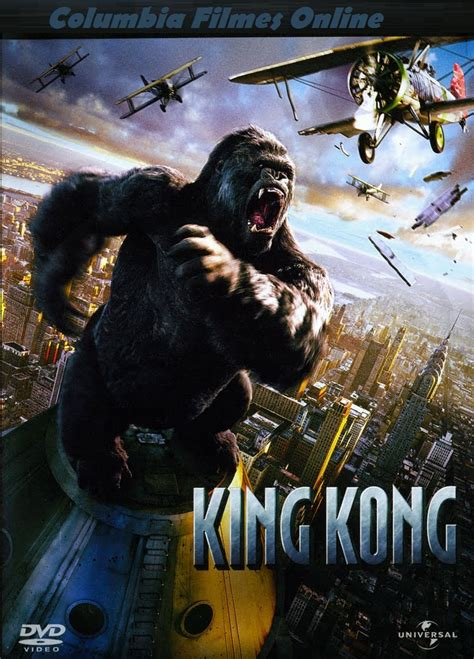 film online king kong king kong colombo filmes via torrent