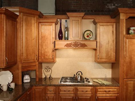 cnc kitchen cabinets cnc kitchen cabinets 28 images 17 best images about