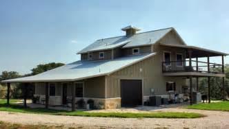 Barn dominion s barndominium for sale joy studio design gallery