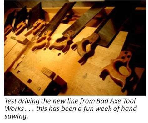 bad axe saw review bad axe tool works bad axe reviews and testimonials