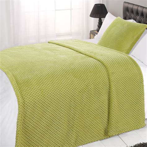 green throws for sofa sofa green throw pillows amazing throws for sofas