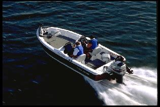 bow rigged boat rigging a walleye boat versatility is the key by keith