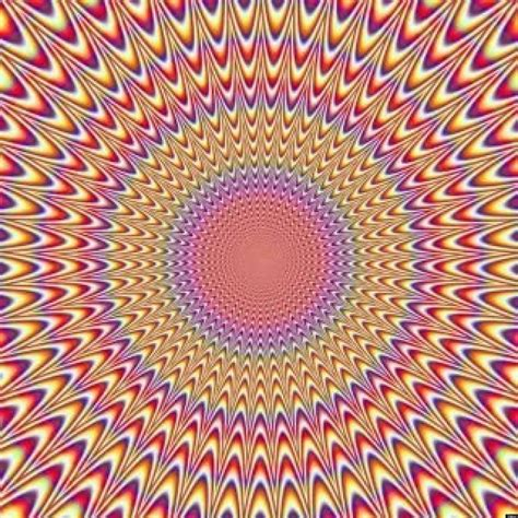 ilusiones opticas chistosas 10 optical illusions that will make you do a double take