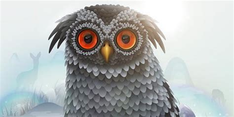 tutorial illustrator owl 50 really helpful adobe illustrator tutorials for designer