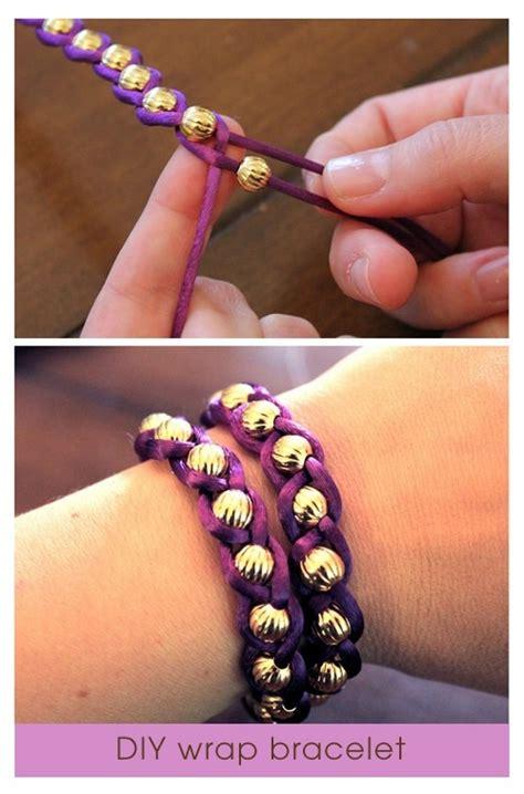 bracelets diy fashion can be bought or made 15 diy bracelets style