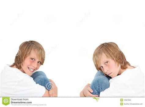imagenes de feliz triste triste y feliz imagenes de archivo imagen 13921994