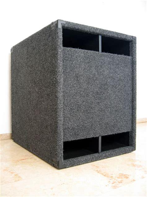 Speaker Subwoofer Lapangan solfegio forum req ukuran box subwoofer untuk lapangan