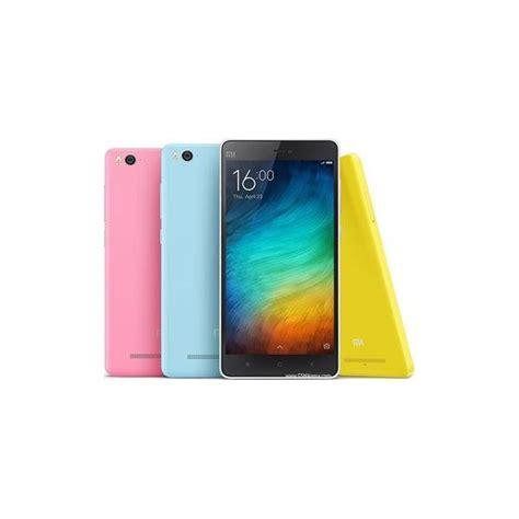 Hp Xiaomi Mi 4i White xiaomi mi 4i 16gb price philippines priceme