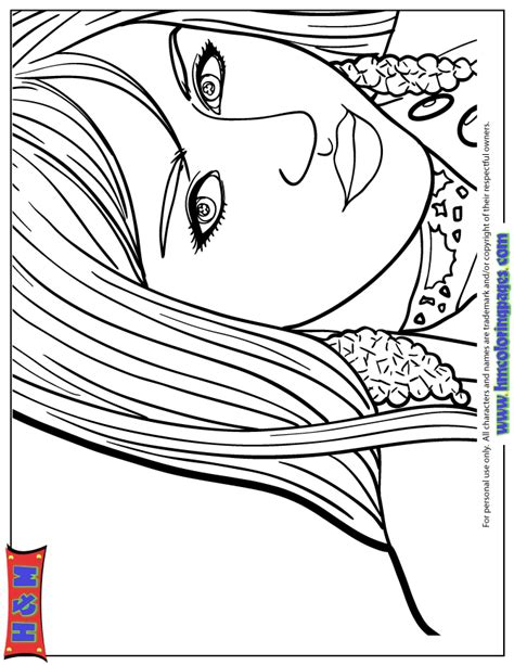 beautiful coloring pages free beautiful coloring pages cooloring