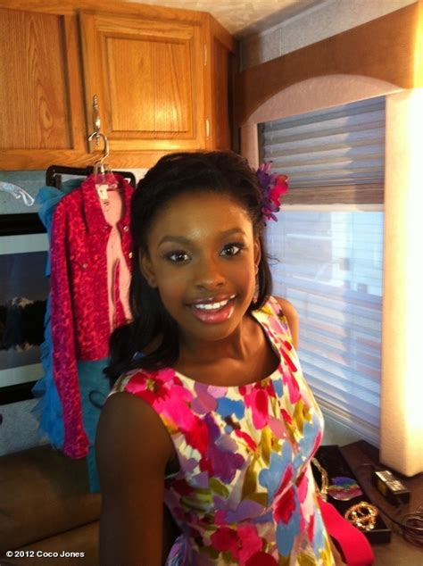 film coco jones 10 best coco jones images on pinterest famous people