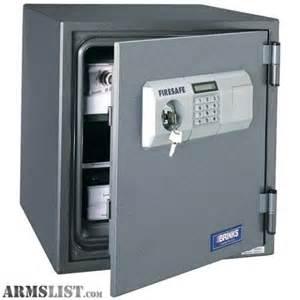 brinks home security safe armslist for sale brinks 5084d safe