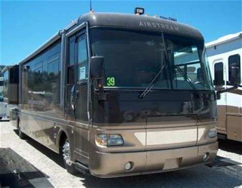 sky river rv slashes airstream rv prices again
