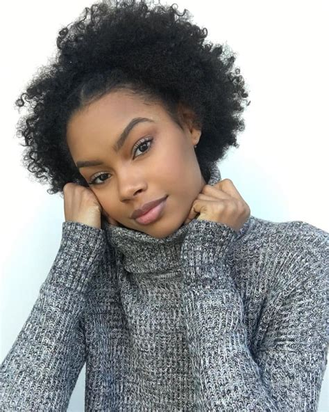 afro styling pinterest see this instagram photo by taelorthein curly hair