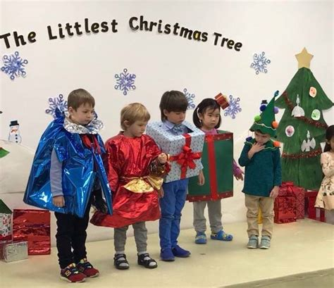 best 28 the littlest christmas tree song images of the