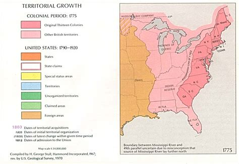 map us colonies 1776 from colonies to revolution