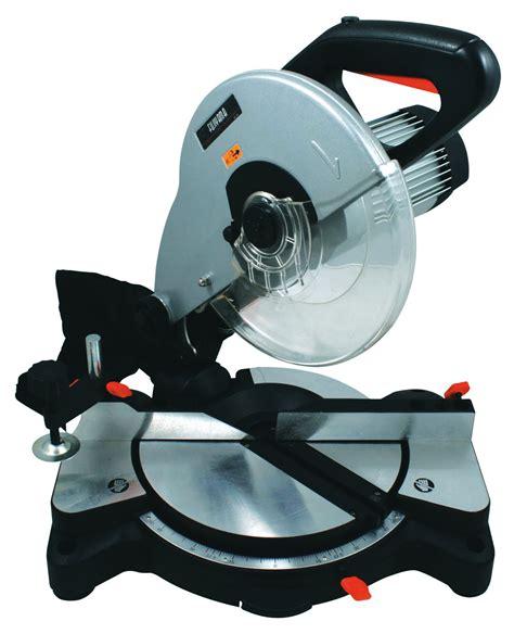 Mesin Bor Fujiyama ms2560 fujiyama power tools