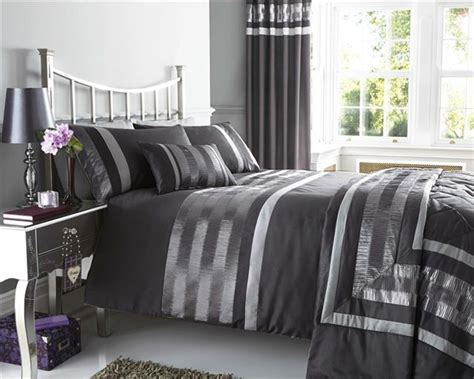 king size duvet cover sets and matching curtains new pintuck duvet cover sets cushions matching lined