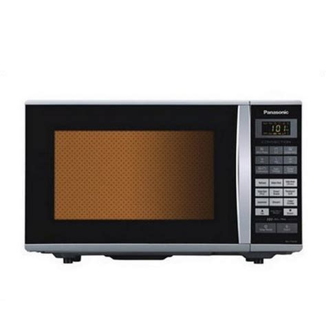 Microwave Convection Panasonic convection ovens microwave ovens with convection