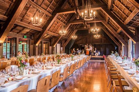 12 redwood wedding venues in the bay area tip top planning - Wedding Venues In Bay Area