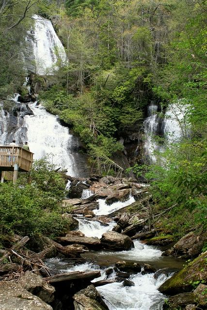 Ruby Falls Cabins by 1000 Ideas About Helen Ga On Helen
