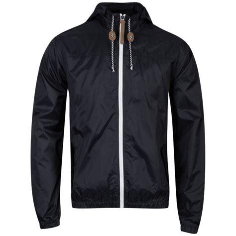 Jaket Hoodie Sweater Nicce Navy 55 soul s ennis jacket navy clothing zavvi