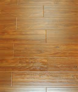 a867 12mm laminate tradtional pine flooring 23 3 sqft box wide plank kokols inc