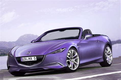 buy car mazda 2015 mazda mx 5 photos reviews news specs buy car