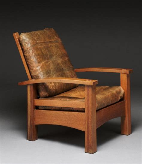 stickley reclining chair 25 best ideas about craftsman recliner chairs on