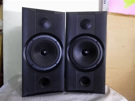 Speaker Subwoofer Malaysia drife audio usj malaysia not available b w dm2003 zmf