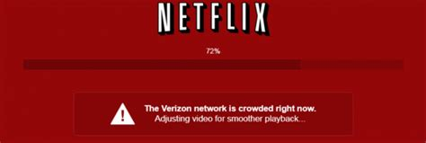 Dispute Letter To Verizon Netflix Refuses To Comply With Verizon S Cease And Desist