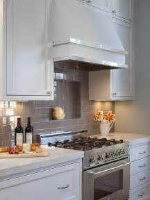 houzz kitchen backsplash gray subway tile backsplash houzz