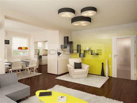 home interior ideen für wohnzimmer de pumpink home design ideas buch