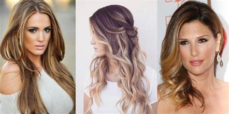 tendance coiffure 2016 mi coiffures tendances de 2016 coiffeur 11