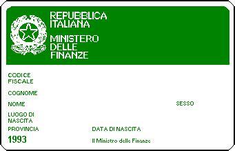 codice ufficio ente agenzia delle entrate comune di aquino nuovi servizi ai cittadini il codice