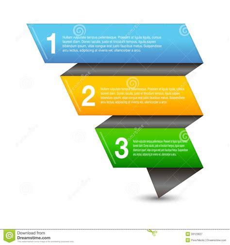 template banner word bestsellerbookdb