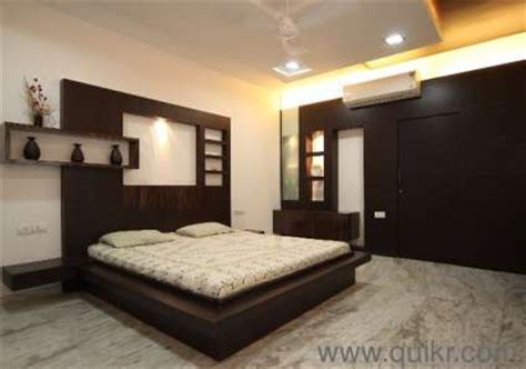 home interior design ideas mumbai flats 2 bhk flat interior design ideas interior design cost