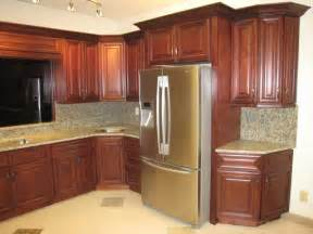 Kitchen Cabinet Manufacturers List by Kitchen Cabinet Manufacturers Collection Building Home